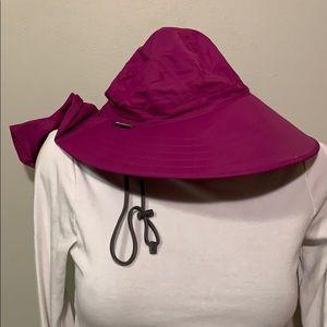 Cabelas Sunday Afternoon Hat